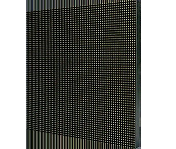 P2.5室内三合一全彩屏(普亮高刷) LED显示屏,新零售,广告机,LCD显示屏,LED屏,智慧门店,LED透明屏